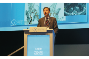 EVAR with an iliac branch endoprothesis is safe and effective